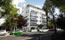 4 bed new development in Tel Aviv, Tel Aviv-Yafo