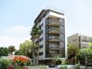 3 bedroom new development in Tel Aviv-Yafo, Tel Aviv