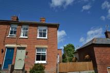 2 bed End of Terrace property in Bolton Street, Lavenham
