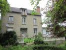 4 bed house for sale in LA PRENESSAYE, Bretagne