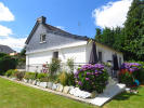 3 bed property for sale in MUR DE BRETAGNE, Bretagne