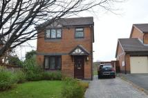 3 bedroom Detached property in Tan Y Felin, Holywell