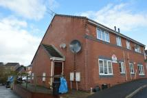 2 bedroom Ground Flat for sale in Nant View Court, Buckley