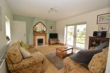 property for sale in Hall Lane, Mold
