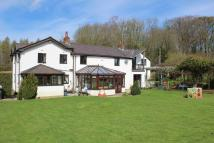5 bedroom Detached house for sale in Hall Lane, Sychdyn