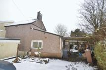 1 bed Terraced home for sale in Halkyn