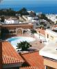 Canary Islands Town House for sale