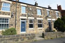 Low Lane Terraced property to rent