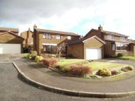 4 bed Detached house for sale in Whittle Drive, Shaw