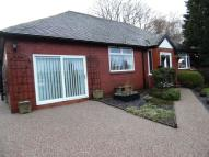 Detached Bungalow in The Avenue, Shaw