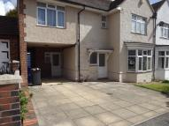 Ground Flat to rent in Abbeydale Park Rise