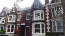 Coverdale Road Villa to rent