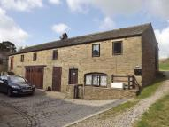 Abney Cottage to rent