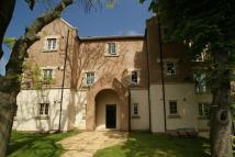 2 bed Flat in The Spinney, Dore