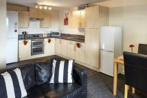 property to rent in BELDOVER HOUSE, FARADAY ROAD, LENTON, NG7 2DU