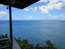 property in Coubaril, Saint Lucia