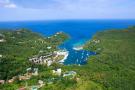 Villa for sale in Marigot Bay, Saint Lucia