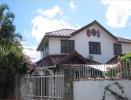 4 bedroom Villa for sale in Rodney Bay, Saint Lucia