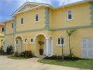 3 bed property in Rodney Bay, Saint Lucia