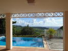 3 bedroom Villa in Cap Estate, Saint Lucia