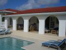 Villa in Cap Estate, Saint Lucia