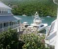 Apartment in Marigot Bay, Saint Lucia