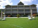 Villa for sale in Rodney Bay, Saint Lucia