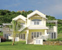 3 bedroom Town House in Cap Estate, Saint Lucia