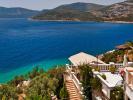 Villa for sale in Kalkan, Turkey