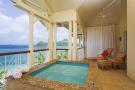 Villa in Rodney Bay, Saint Lucia