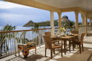 Apartment for sale in Rodney Bay, Saint Lucia