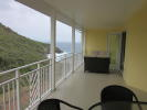 3 bed Town House for sale in Cap Estate, Saint Lucia