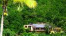 Villa for sale in Trouya, Saint Lucia