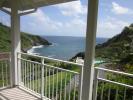 Apartment in Cap Estate, Saint Lucia