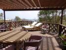 3 bedroom Villa for sale in Cap Estate, Saint Lucia