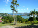 5 bedroom house for sale in La Toc, Saint Lucia