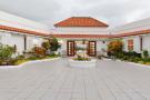 Cap Estate Villa for sale
