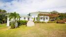 4 bed Villa in Cap Estate, Saint Lucia