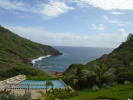 Apartment for sale in Cap Estate, Saint Lucia