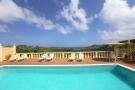 property for sale in Cap Estate, Saint Lucia