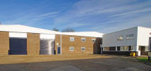 property to rent in 16/17 Bottings Industrial Estate, Botley, SO30 2DY