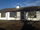 3 bedroom Detached home for sale in Letterfrack, Galway