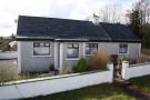 3 bed Detached home in Westport, Mayo