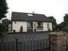 3 bed Detached house for sale in Carraroe, Galway