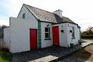 3 bedroom Detached house for sale in Inagh, Clare