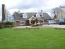 6 bed Detached property in Clashmore, Waterford