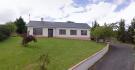 4 bed Detached property in Dowra, Cavan