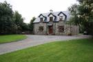 semi detached property for sale in Westport, Mayo