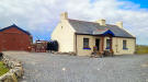 3 bedroom Detached home in Lettermore, Galway