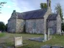 property for sale in Rathcormac, Cork